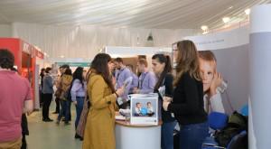 Angajatori de TOP Timișoara: Unde greşesc candidaţii atunci când aplică la un job?