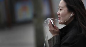 Un chinez și-a vândut fiica pentru a-și cumpăra un iPhone