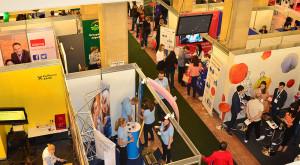 Angajatori de TOP București, a 20-a ediție: 5.000 de joburi disponibile