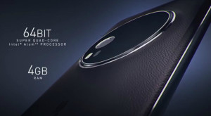 Playtech News Bytes: Asus ZenFone Zoom, Mercedes E Class și beneficiile tatuajelor
