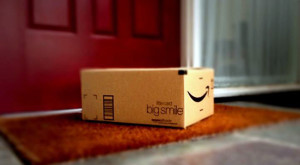 Reduceri pe Amazon: oferte pentru care merită să comanzi din afară