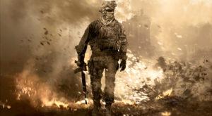 Infinite Warfare va fi următorul joc Call of Duty: ce surpriză ne pregătesc dezvoltatorii
