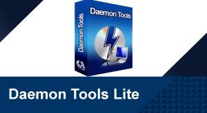 Cum faci download la Daemon Tools și folosești discuri virtuale gratuit