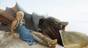 Finalul Game of Thrones e aproape confirmat