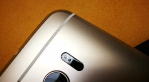 HTC 10: Primele păreri despre cel mai bun smartphone făcut vreodată de taiwanezi [FOTO]