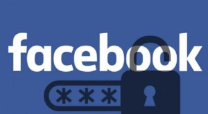 Cineva a încercat să spargă sistemele Facebook