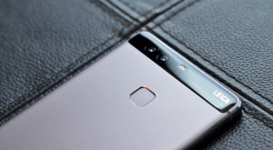 Huawei P9, un smartphone la intersecția dintre Orient și Occident [REVIEW]