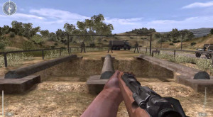 Medal of Honor: Pacific Assault, gratuit pe Origin