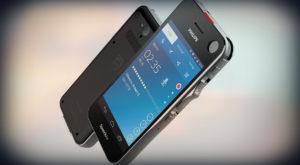 Nu o să-ți vină să crezi că acest dispozitiv nu este un smartphone