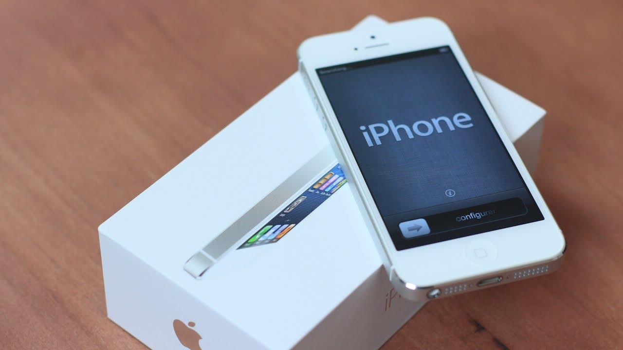 Cum cumperi un iphone second hand i evi i orice riscuri for Second hand ohrensessel
