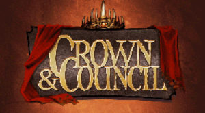 Crown & Council – un nou joc gratuit de la creatorii Minecraft