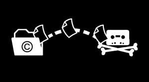 În urma acestui precedent, ideea de piraterie online s-a schimbat radical