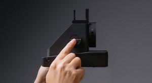 Camera I-1 este un Polaroid pentru noua generație de utilizatori