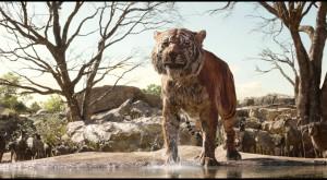 Playfilm: Cartea Junglei spune o poveste mai întunecată decât ți-o aminteai