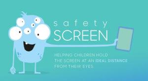 O nouă aplicație Samsung salvează sănătatea ochilor la copii
