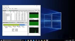 Ce trebuie să faci dacă Windows 10 consumă prea multe resurse