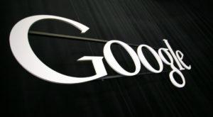 Google schimbă culorile linkurilor: cum ar putea arăta rezultatele în viitor
