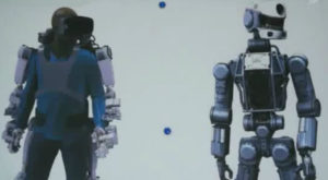 Armata rusă ar putea înlocui soldații cu roboți