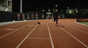 Puma a creat robotul care îl depășește pe Usain Bolt la viteză