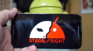 Android N rezolvă și previne vulnerabilitatea Stagefright