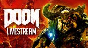 Totul despre campania Doom într-o oră de gameplay