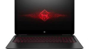 HP Omen : laptopuri și desktopuri de gaming care merită banii