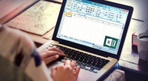 100 cele mai utile scurtături de taste în Excel – prima parte