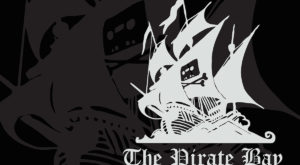 L-a costat cam mult postarea de filme pe Pirate Bay și Kickass Torrents