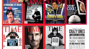 Care sunt cele mai influente gadgeturi din lume – TIME a publicat lista