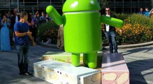 Următorul Android nu are nevoie de traducere – Nougat