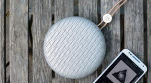 Bluetooth 5 e revoluționar și mai aproape decât ați crede
