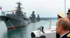 """Revista presei – Bulgarii ironizează România: """"Vreau să văd iahturi, dragoste și pace la Marea Neagră, nu fregate"""" și Germania critică Nato"""