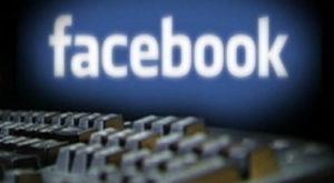 În grup e mai frumos: Facebook va avea o funcție de chat în grup cu străini