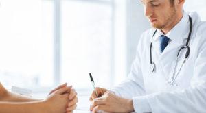 Microsoft află înaintea medicilor dacă suferi de cancer