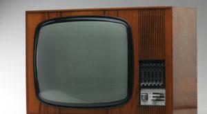 Moartea televiziunii clasice, confirmată de un nou studiu