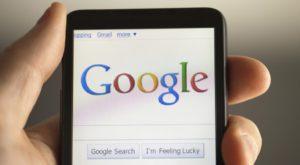 Google va lansa propriul telefon anul acesta