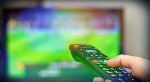 Cele mai bune televizoare pe care să vezi meciul Franța – România de la Euro 2016