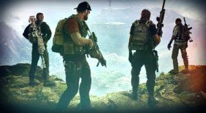 Top jocuri prezentate la E3