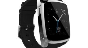 Smartwatch-ul Evolio X-Watch Pro e ieftin și vrea să te transforme în spion