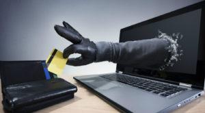 Hackerii îți fură identitatea pentru a obține iPhone-uri gratuite