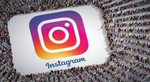 Instagram sărbătorește 500 milioane de utilizatori cu un infografic