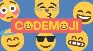 Codemoji, jocul Mozilla care îți explică practic ce este criptarea datelor