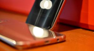 eMAG: Revoluția Prețurilor aduce reduceri la smartphone-uri de top