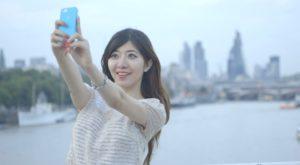 """""""Providentul"""" chinezesc: credit doar cu buletinul și un selfie nud"""