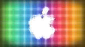 WWDC 2016: ce pregătește Apple pentru dezvoltatori și utilizatori