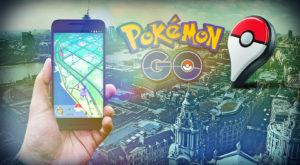 Accesorii pentru Pokemon Go: prinde reducerile și apoi prinde-i pe toți