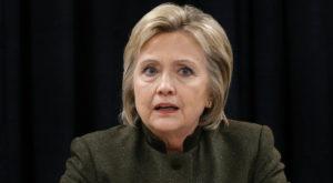 Wikileaks a publicat mailurile trimise de Hillary Clinton în perioada Războiului din Irak