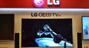 LG OLED C6: de ce să optezi pentru tehnologia OLED dacă vrei un TV 4K [REVIEW]