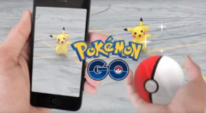 Acest operator oferă trafic nelimitat în Pokemon Go