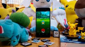 Pokemon Go, decodat: noi informații în legătură cu cel mai popular joc